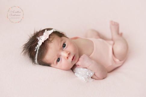 Photographe d'art en Sarthe- spécialisée naissance et grossesse- 72