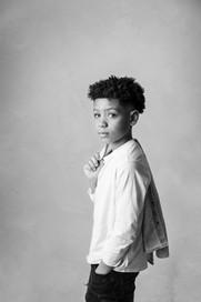 Séance enfant/ adolescent en studio 72400 la ferté-bernard