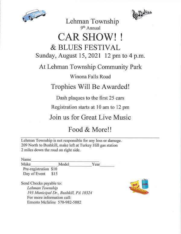Township Car Show August 2021.jpg