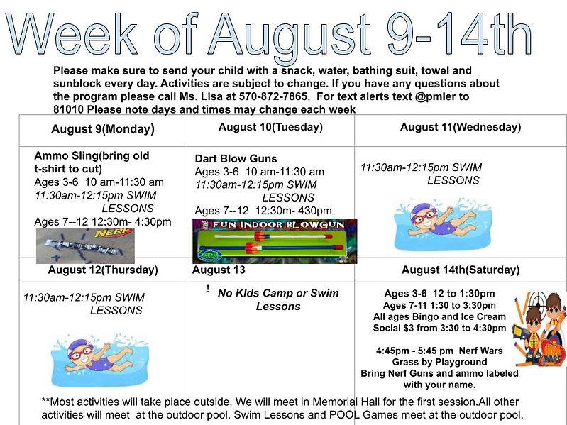 Week of  August 9- August 14 th.jpg