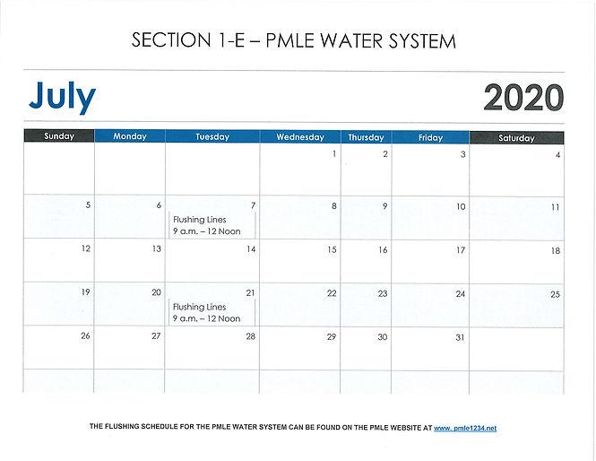 July  2020 Flushing Calendar.jpg