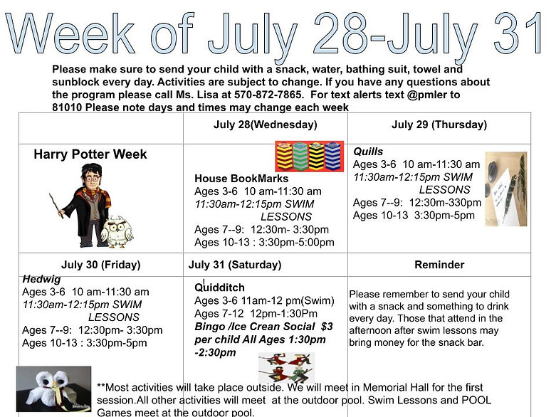 _Week of  July 28-July 31.jpg