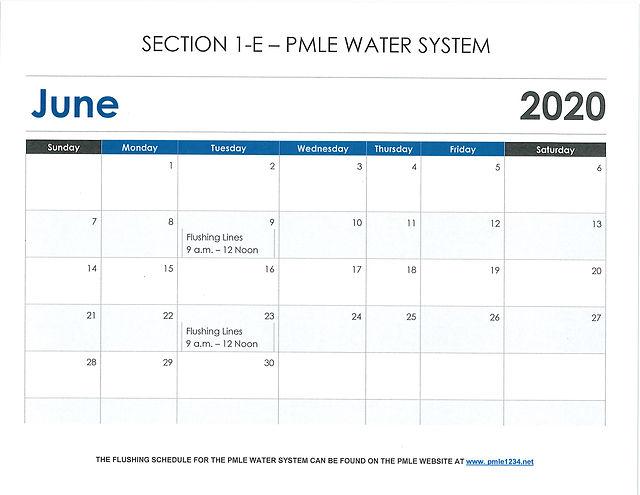 June  2020 Flushing Calendar.jpg