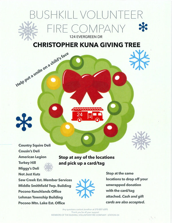 Christmas Angel Tree Flyer.jpg