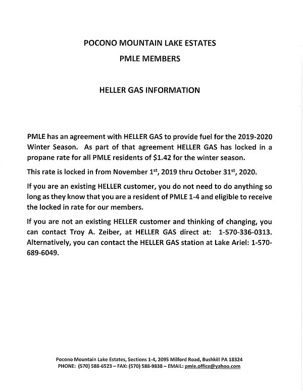 Heller Gas info for website 2019-20.jpg