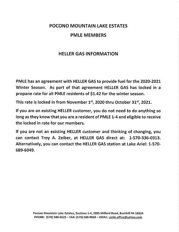 Heller Gas 20-21.jpg