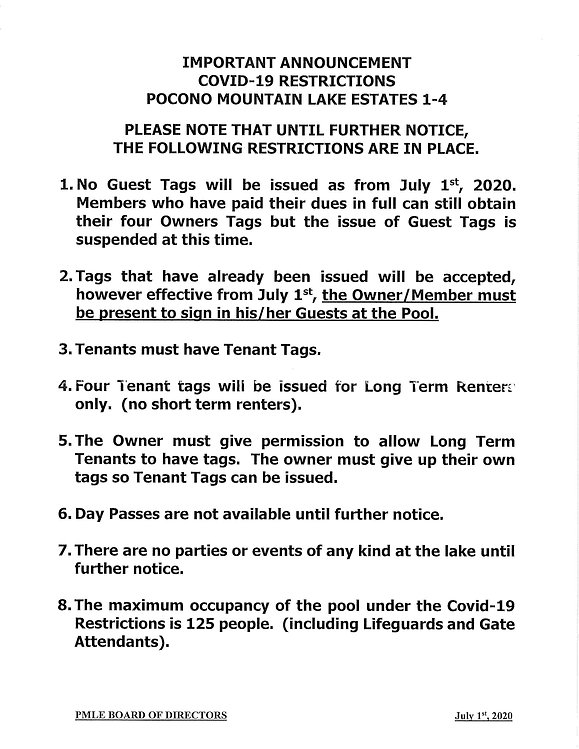 Notice re. Covid 19 restrictions.jpg