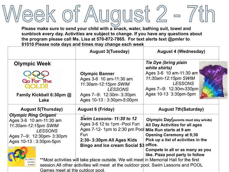 Week of  August 2- August 7th.jpg