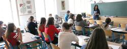 třída 1