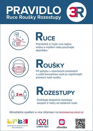 letak_Pravidlo-3R.png