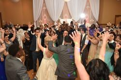 (5 of )wedding_