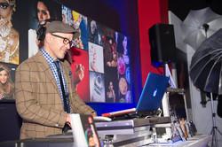 DJ Siamak 1
