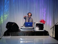 DJ Siamak 26