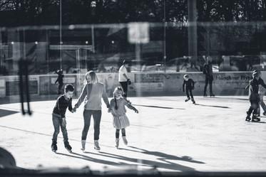 schlittschuhlaufenmünchen-11.jpg