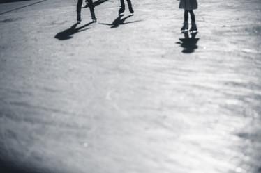 schlittschuhlaufenmünchen-12.jpg