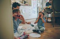 taschafamily-31jpg