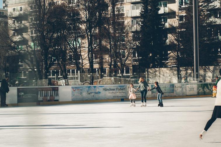 schlittschuhlaufenmünchen-10.jpg