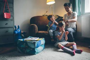 taschafamily-4jpg