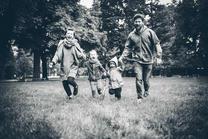 taschafamily-116jpg