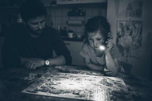 taschafamily-91jpg