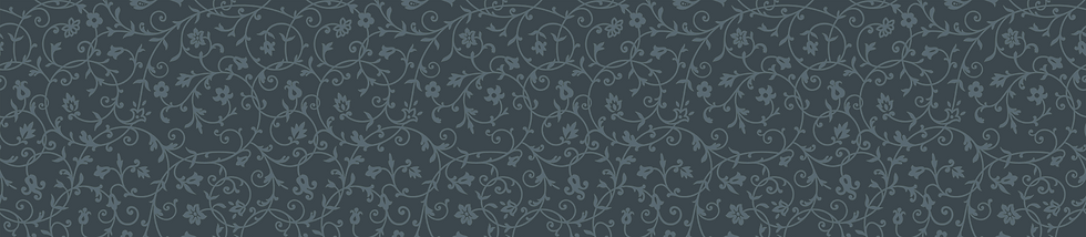 floral_pattern_4.png