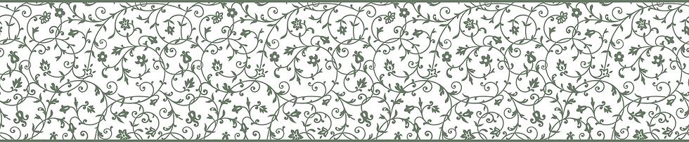 floral_pattern_I1.png