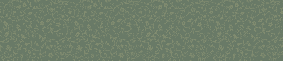 floral_pattern_5.png