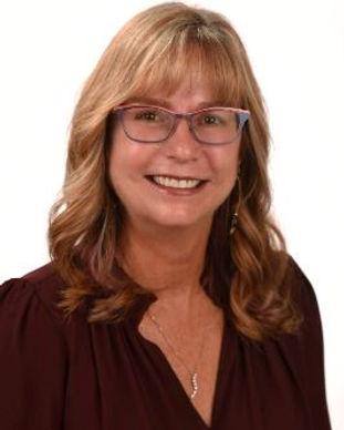 Donna Frey.JPG