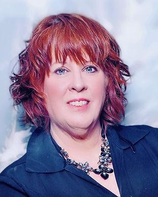 Janet Pratt.jpg