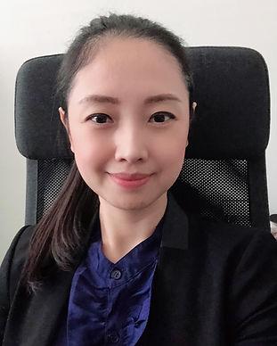 Rita Chang.jpg