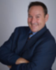 Steve Realtor Head Shot.jpg