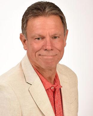 Portrait Pic TAR.jpg