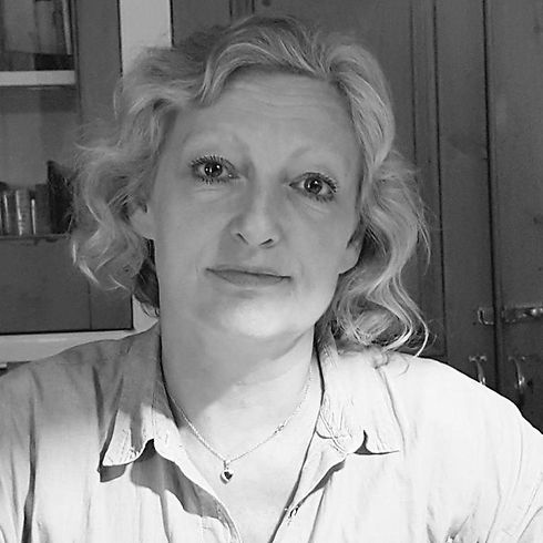 Karin Blak