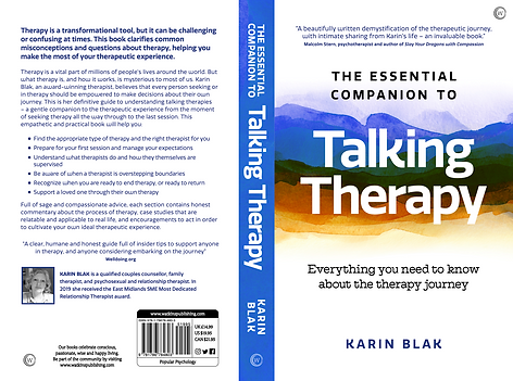 Talking-Therapy-Jacket (1).png