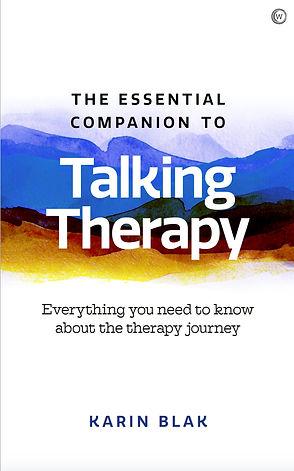 Talking Therapy Blue copy.jpg