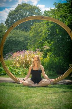 Lucy Yoga 050818-35