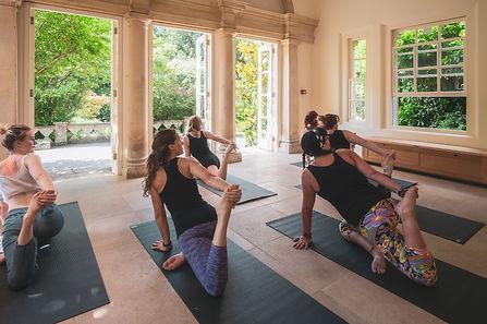 Lucy Yoga 050818-13.jpg