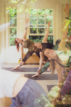Lucy Yoga 050818-10