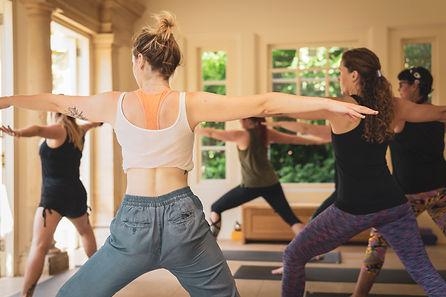 Lucy Yoga 050818-11.jpg