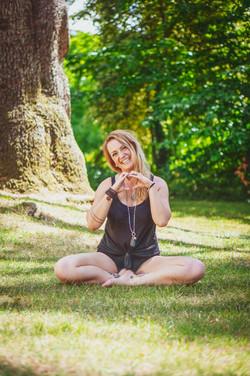 Lucy Yoga 050818-37
