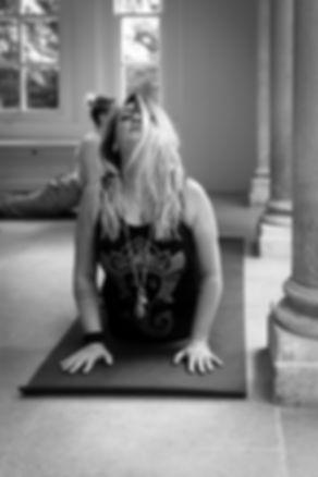 Lucy Yoga 050818-6.jpg