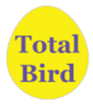 Total%2520Bird_edited_edited.png