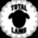 Total%20Lamb_edited.png