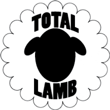 Total%20Lamb_edited.png