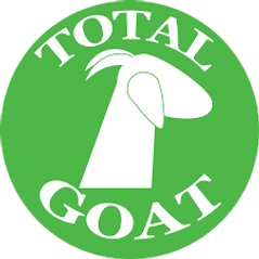 Total%20Goat_edited.png