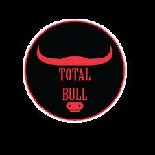 Total%20Bull_edited.png