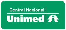 central-nacional-unimed-logo.png