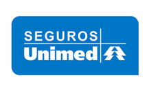 seguros-unimed-logo (1).png