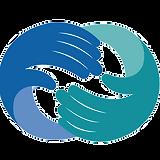 Logo_Psicossoma_-_apenas_o_%C3%83%C2%ADc