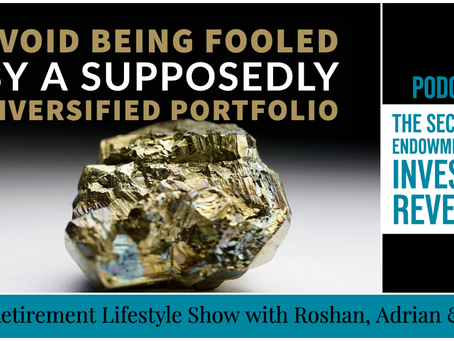The secrets of endowment-style investing revealed